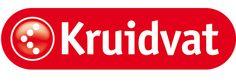 Kruidvat - T-Forum