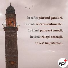 Pisa, Tower, This Or That Questions, Motivational, Instagram, Quotes, Quotations, Rook, Computer Case