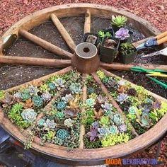 bahçe dekorasyon fikirleri ile ilgili görsel sonucu