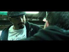 Warrior - Clip Film Dollari  #tomhardy #warrior #cinema #oscar #film #clip #m2pictures