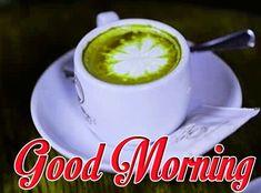 nice  good morning tea pic Good Morning Coffee Images, Good Morning Tea, Free Good Morning Images, Good Morning Wishes, Coffee Cups, Nice, Coffee Mugs, Coffee Cup, Nice France