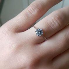 Danke @__traumtaenzerin__ für den Tipp bei #silvity zu bestellen  für 1,99€ hab ich mir diesen Ring gegönnt  #newin #ring #schmuck #postistda