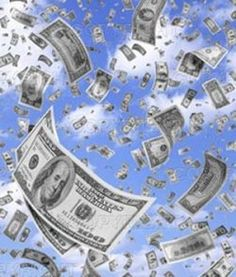 Money just wont fly in, you got to work for it..   Go and test for yourself: http://testing1testing2.blogspot.dk/