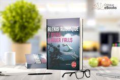 7-Jours-à-River-Falls---Alexis-Aubenque