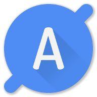 Ampere v2.07.04 BetaDownload Now