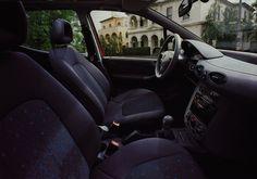 https://flic.kr/p/Hb9Sak | Mercedes-Benz A Klasse Limousinen; 2001, 2000_4
