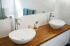 Highgrove Bathrooms - Modern 2015