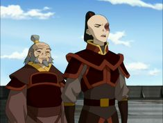 Anime Screencap and Image For Avatar: The Last Airbender Book 1 Iroh, Avatar Book, Prince Zuko, Air Bender, Posca, Legend Of Korra, Avatar The Last Airbender, Haikyuu Anime, Book 1