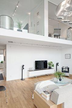 Fantástico Duplex