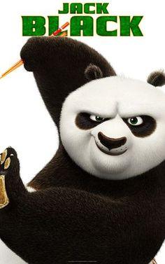 Kung Fu Panda 3 review: More martial artistry and