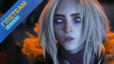 Destiny: Is Mara Sov Alive? - IGN's Fireteam Chat Ep. 61