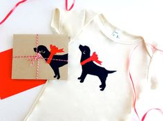 EcoFriendly Organic Labrador Retriever Percentage by bestinshore, $25.00 Eco-Friendly, Organic, Labrador Retriever, Percentage to Animal Rescue, Baby Onesie, Labrador, Lab, Pet Lover, Gift Wrapped, 3-6 mo, 6-12 mo