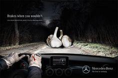 en iyi  reklam AFİŞLERİ türkiye 2017 ile ilgili görsel sonucu