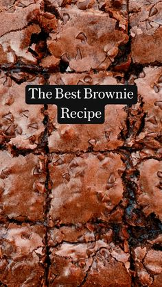 Fun Baking Recipes, Sweet Recipes, Snack Recipes, Cooking Recipes, Yummy Recipes, Delicious Desserts, Yummy Food, Yummy Treats, Tasty