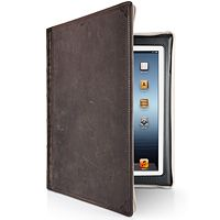 Twelve South BookBook v2 for iPad(第3世代)/iPad 2 Vintage Brown