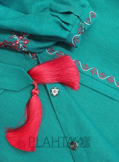 Кращих зображень дошки «Сукня- вишиванка