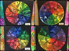 5th Grade Color Wheel Mandalas.jpg