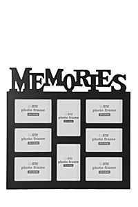 MEMORIES MULTI FRAME 8 PICTURE Mr Price Home, Memories, Frame, Pictures, Memoirs, Picture Frame, Photos, Souvenirs, Frames