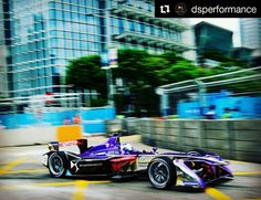 #FormulaE #37 #VamosPechito #Repost @dsperformance ... FanBoost votes are now open! Our drivers need your support Vote on Facebook Twitter and Instagram:  #FanBoost #JoséMariaLopez  #FanBoost #SamBird or visit the FIA Formula E website http://ift.tt/1z5ChA6 #formulae #dsvirginracing #marrakecheprix