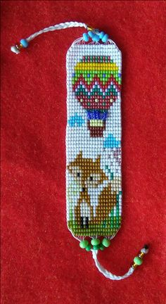 Loom Bracelet Patterns, Seed Bead Patterns, Bead Loom Bracelets, Beaded Jewelry Patterns, Beading Patterns, Beard Jewelry, Bead Loom Designs, Diy Friendship Bracelets Patterns, Seed Bead Jewelry