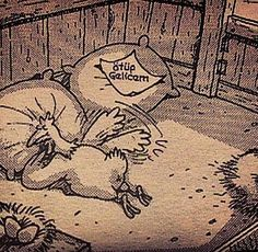 ##roman #nazimhikmet #nazımhikmet #kürkmantolumadonna #avize #hikaye #hemşire #öğretmen #çay #kahve #film #mizah #incicaps #müzik #resim #şair #fenerbahçe #fenerbahce #galatasaray #galatakulesi #kızkulesi #edebiyat #cemyılmaz #ego #kadınlargünü #kadinlargunu #kızlar #satılık #satilik http://turkrazzi.com/ipost/1519433906347314407/?code=BUWHRZnhAzn