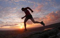 Runner || Image URL: https://usercontent1.hubstatic.com/8657593.jpg