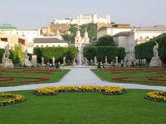 Most Amazing Gardens In The World ~ World Information