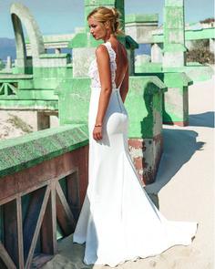 robe mariage photo 062 et plus encore sur www.robe2mariage.eu