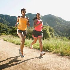 Long, slow workouts could actually be healthier for you than short, intense ones. How to put this advice into action.