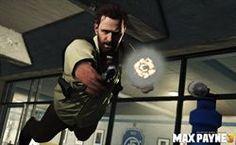 Más vida para Max Payne 3: futuros contenidos descargables   http://www.europapress.es/portaltic/videojuegos/noticia-mas-vida-max-payne-futuros-contenidos-descargables-20120519100007.html