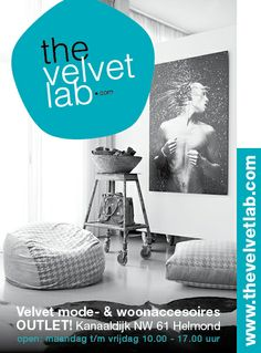 Our shop in Helmond is open on weekdays from 08:30-17:00. Drop by for some coffee and let us introduce you to our velvet lifestyle. Just love velvets! #velvet #Dutchdesign #Design #fabric #luxury