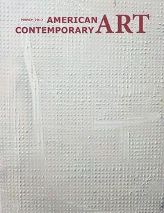 American Contemporary Art (online magazine)