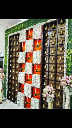 #Traditional Backdrop apt for all occasions Unobridge is onestop solution for all parties and event needs.Best wedding planners in bangalore #unobridgr #unobridgeindia #unobridgeweddings #wedding #weddings #weddingthemes #weddingdecor #bestweddingplanner #bestweddingdecoratorinbangalore