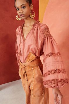 Our Fashion Editor's Picks Of The Month Fashion 2020, Look Fashion, Fashion Outfits, Womens Fashion, Fashion Design, Hippie Fashion, Fashion Beauty, Fashion Editor, Fashion Trends