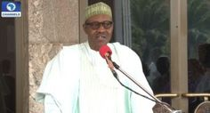 Buhari Promises To Fish Out Herdsmen Attacking Communities