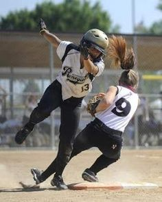 Fastpitch Softball   Tips to Improve Game Confidence and Performance: 5 Keys to Being a Superstar at Nationals