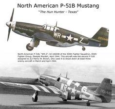 691ab1b2db873e 123 Best P-51B C Mustang images