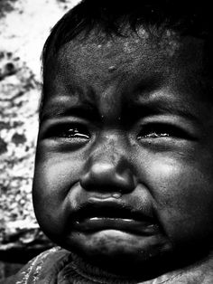 """Cry baby... cry"" #photography #babies #cute"