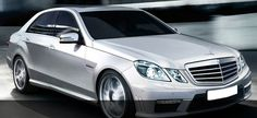 Luxury Car Rental Services By KTC India Pvt Ltd