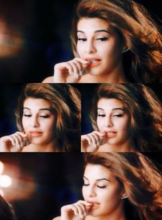 Jacqueline Fernandez GF/BF song Indian Celebrities, Bollywood Celebrities, Bollywood Actress, Beautiful Indian Actress, Beautiful Actresses, Hot Actresses, Indian Actresses, Jennifer Winget Beyhadh, Face Expressions