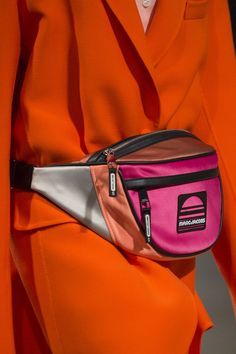 14b15f29da4e All The Bags We Love From New York Fashion Week