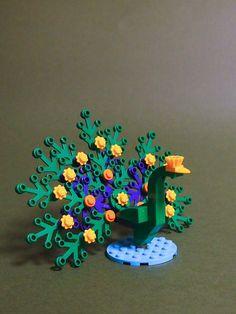 Peacock-ver2