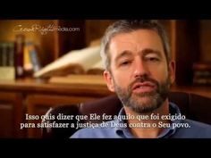 A Mais Terrivel Verdade das Escrituras   Paul Washer   Legendado em Port...