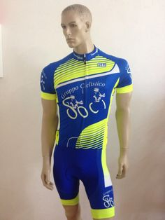 Gruppo ciclistico I Soci