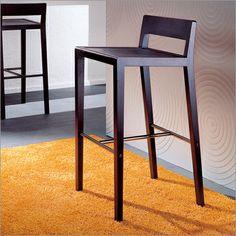 Porada Bryant high chair
