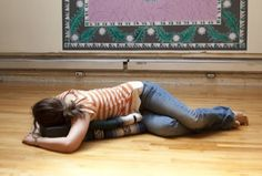 47 best restorative yoga images  restorative yoga yoga
