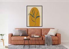 RUSKO - JULISTE | KOHTEESSA.  #posters #posterdesign #livingroom #livingroomdecor #livingroomideas #livingroominspiration #livingrooms #livingroomideas #homedecoration #homedetails #scandinavianhome #plantposters #scandinaviandesign #julisteet #kotimainen #ekologinen #verkkokauppa #sisustus #sisustaminen #kodinsisustus #olohuoneensisustus #olohuone Eco Friendly, Posters, Table, Plants, Furniture, Home Decor, Decoration Home, Room Decor, Poster