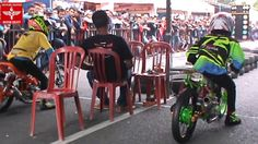 Drag Racing Drag Bike Four Stroke Drag Bike Two Stroke