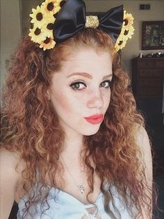 This is my half sister Mahogany she is 16 and loves to dj and sing.. She also has a youtube channel