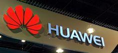 A Huawei magas lovon ül a fantasztikus Nexus 6P, és a szintén remek Mate 8, valamint a Honor 5X megjelenése után. A cég következő lépése aHuawei P9 végleges bejelentéselesz, ami valószínűleg már nem várat sokat magára. Az is lehetséges, hogy az április 6-i Londonban megtartott eseményen fogják leleplezni, de erről nincsenek teljesen biztos információ.  A meghívó plakáton láthatjuk a #OO-t ami a két kamerára utalhat A Huawei P9 várhatóan négy különféle változatban lesz majd kapható. Az…
